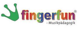 fingerfun - Musikpädagogik